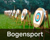 Bogensport_Titelbild